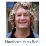 Humberto Varas Bofill. Coach, ocnferenciante, Formador de Coaches